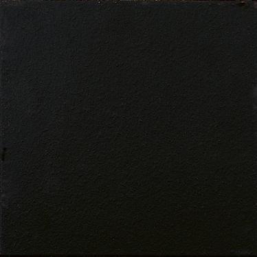 KL 1601-940 19.6X19.6