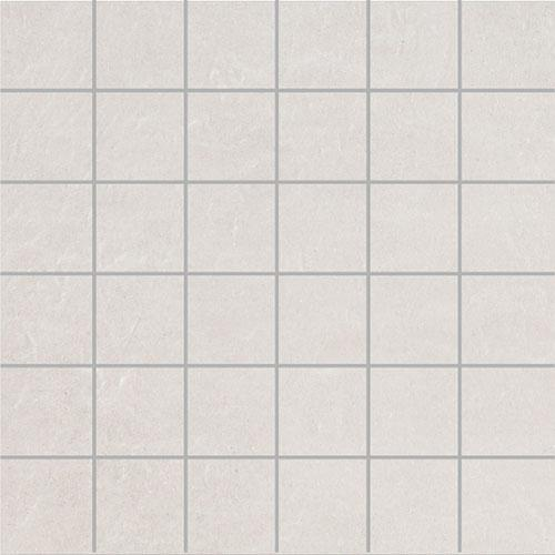 MOSAIK AT TREND PERLA 4,7x4,7