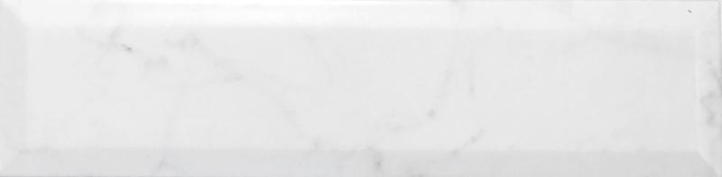 CARRARA FASAD MATT 7,5x30
