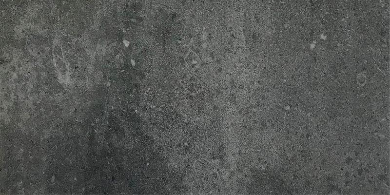 MATERIA GRAFIT MATT RECT 59,8x59,8