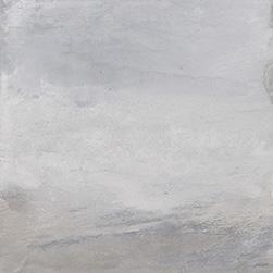 BROOKLYN GRIS 33,15x33,15