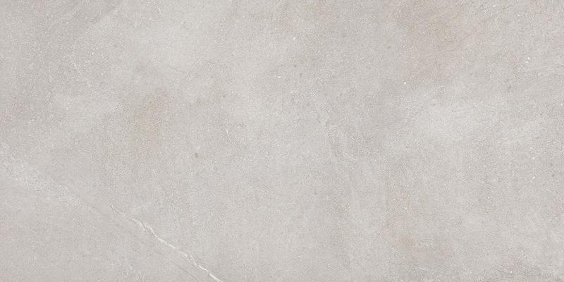 ROCKFORD WHITE RECT. 59,8x119,8