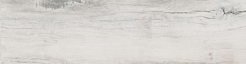 NORDEN WHITE 21,8x84