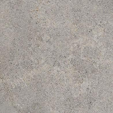 STONE VALLEY GREY RECT 14,7x14,7