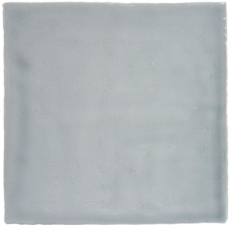 NEW COUNTRY BLUE 15x15