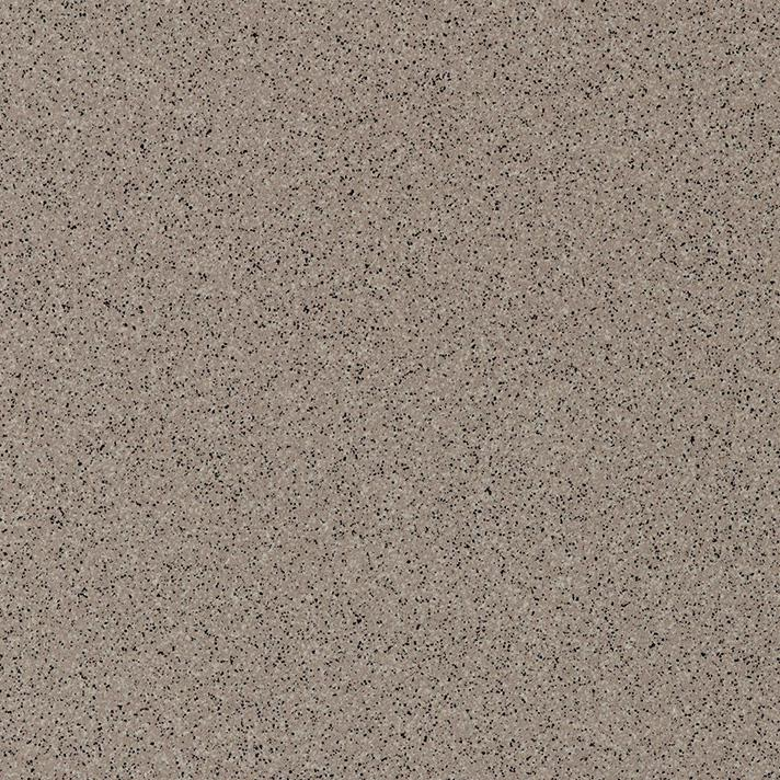 SOLID GREY MIX 19,7X 19,7