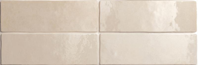 ARTISAN BEIGE GLOSS 6,5x20