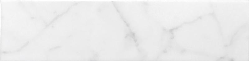 CARRARA GLOSS 7,5X30