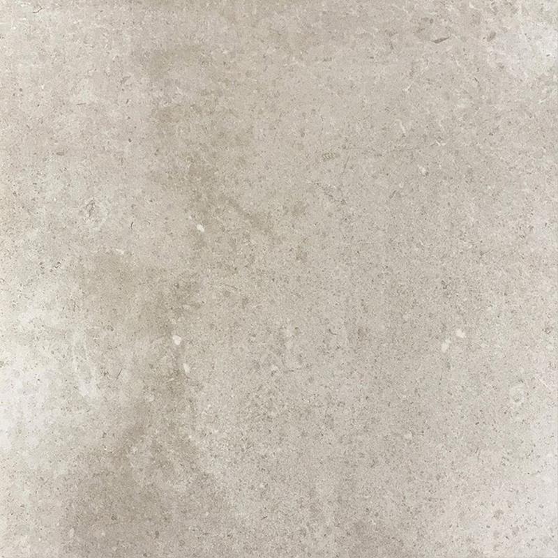 MATERIA MARFIL MATT RECT 59,8x59,8