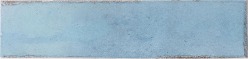 SUBWAY WATERCOLOR 6x24,6