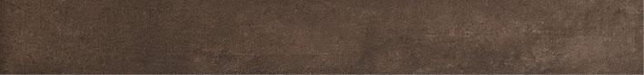 SOCKEL REWIND TABACCO 7x60