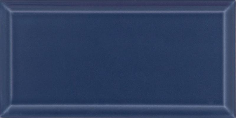 ARKITEKT FASAD COBOL BLANK 9,8x19,8