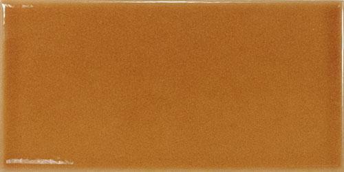 BISTRO MUSTARD BRILLO 7,5X15