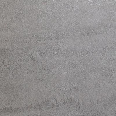 SOFT BETONG MIDGREY 15x15