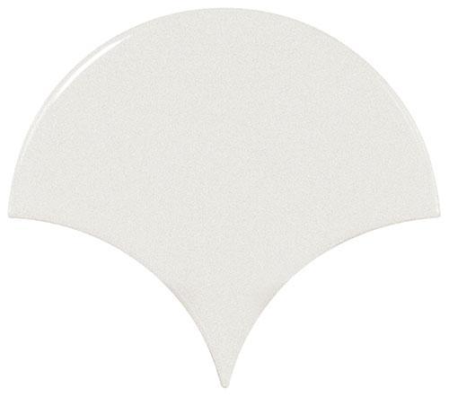 SCALE SUN WHITE 10,6X12