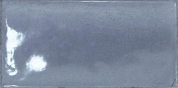 SPLENDOURS BLUE GLOSS 7,5X15