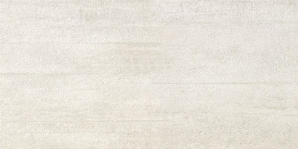 BUSKER WHITE RECT. 29,6X59,5