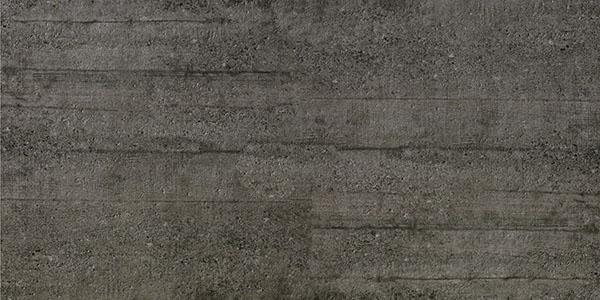 BUSKER BLACK RECT. 29,6X59,5