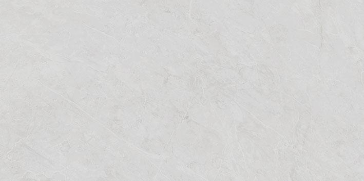 BELMARBLE WHITE POL. RECT. 29,8x59,8