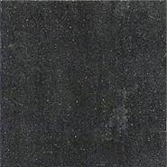 DUO SUPERPRETO MATT RECT 9,6x9,6