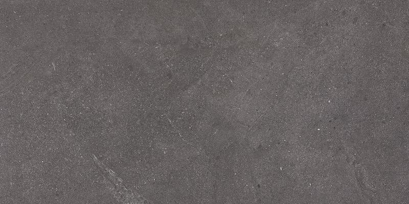 ROCKFORD ANTRACITE RECT. 59,8x119,8