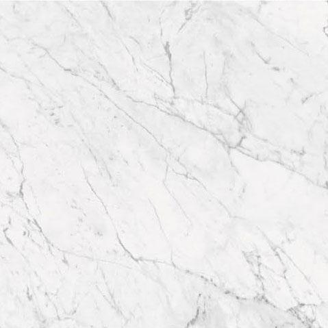 MARBLE VENETO WHITE POL. RECT. 59,8x59,8