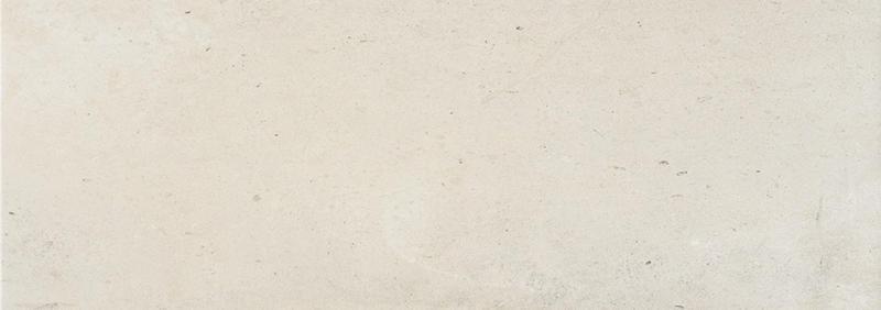 HABITAT WHITE 29x84