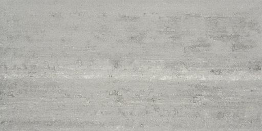DUO GRAFITE POLERAD RECT 29,6x59,2