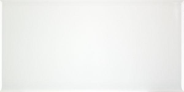 NEW ENGLAND CRYSTAL WHITE 10x20