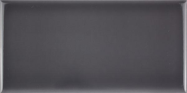 NEW ENGLAND LIQUORIC  BLACK 10x20