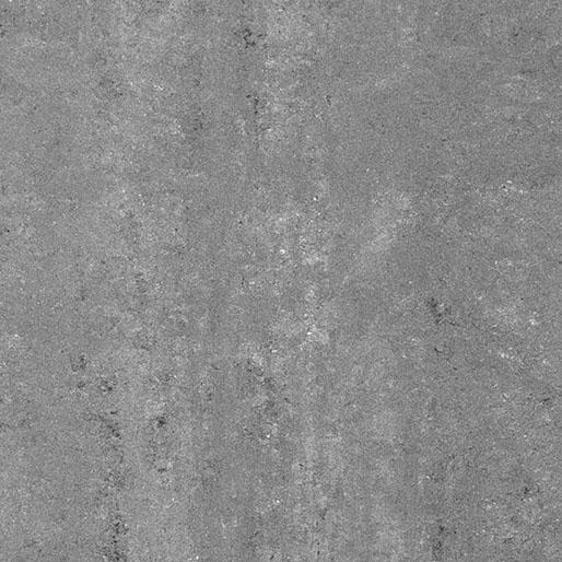 ARC MIDGREY RECT. 10x10