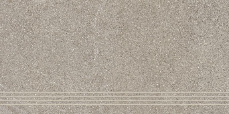 ROCKFORD BEIGE STEGPLATTA 29,8x59,8