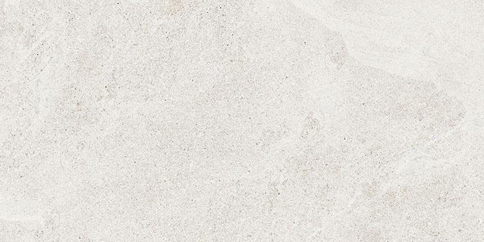 NORD STONE WHITE RECT. 40x80