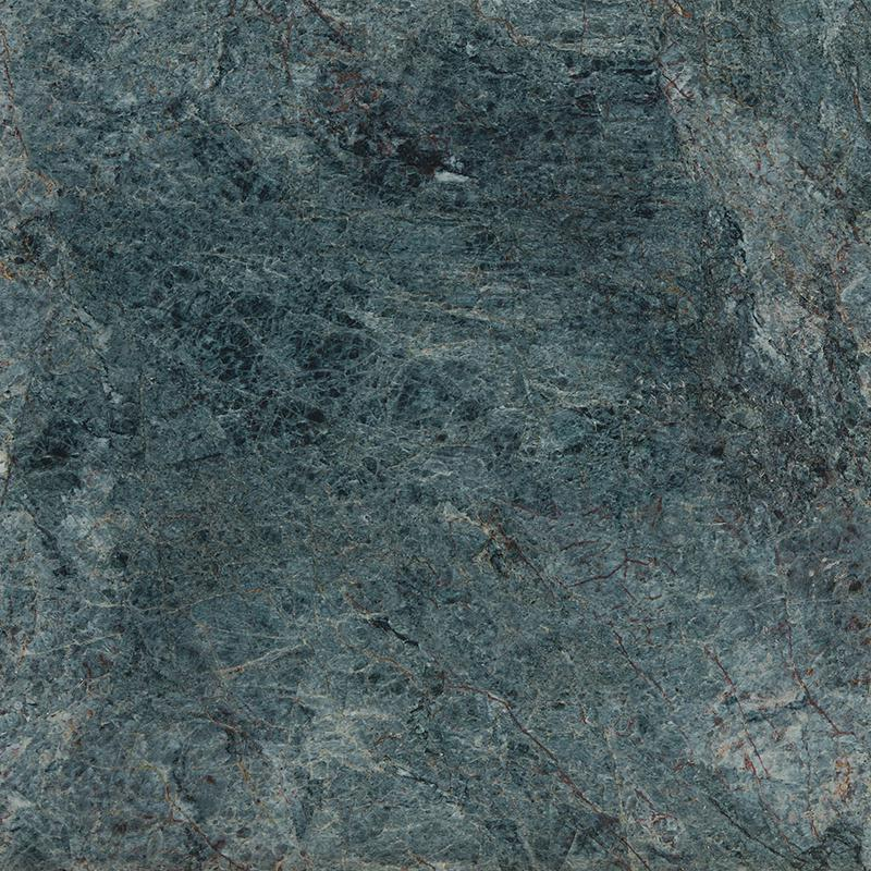 DELUXE GREEN POLERAD RECT. 120x120