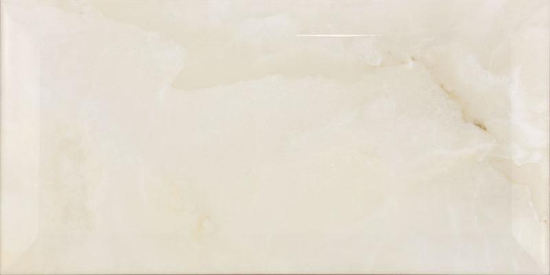 FASAD MARBLE BEIGE 10x20
