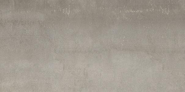 STEELWALK NIKEL LAPPATO 29,6x59,5