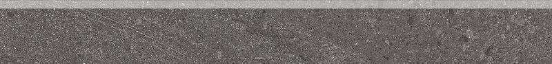 ROCKFORD ANTRACITE SOCKEL 7x59,8