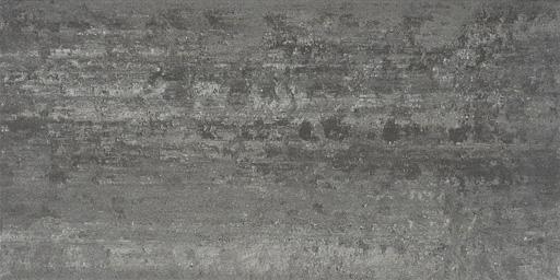 DUO MÖRK PRETA MATT RECT 29,6x59,2