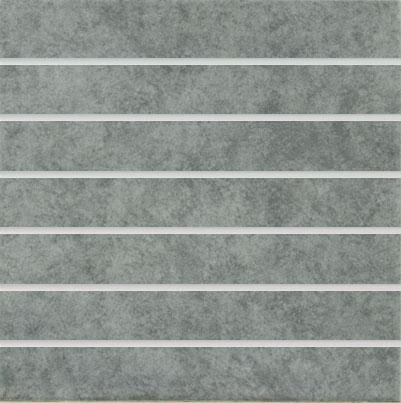 CLOUD DARKGREY MATT PRECUT 2,5X19,7