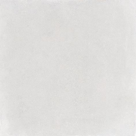 VINTAGE 20 CLOUDY WHITE 20x20