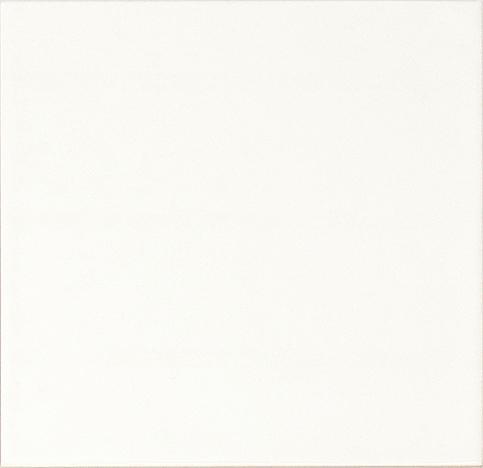 RUSTIC WHITE 15X15