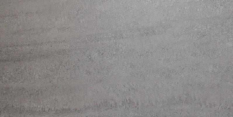 SOFT BETONG MIDGREY 30x60
