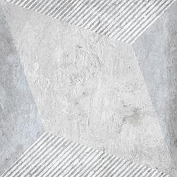BROOKLYN DECOR GRIS 33,15x33,15