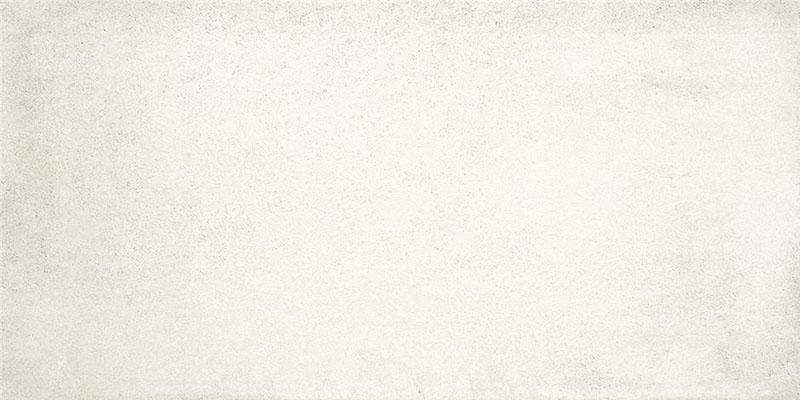 LECCO WHITE MATT 25x50