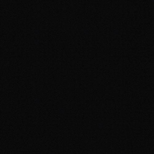 UNI BLACK 9,7x9,7
