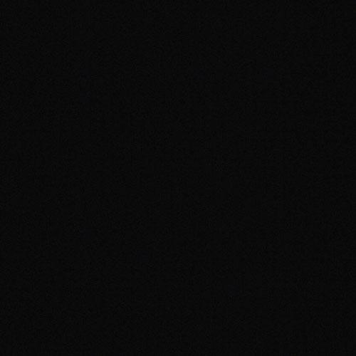 UNI BLACK 19,7x19,7