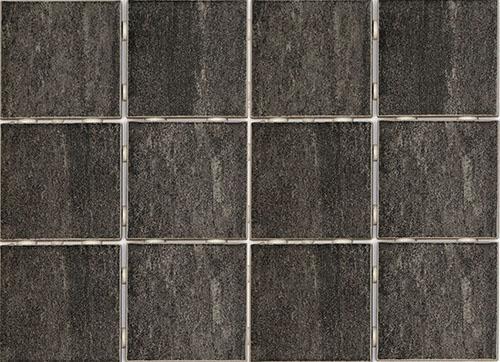 ALPSTONE BLACK 9,7X9,7 ARK