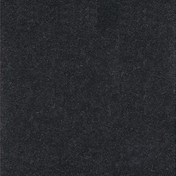 GRANIT BLACK POLERAD 30,5X30,5