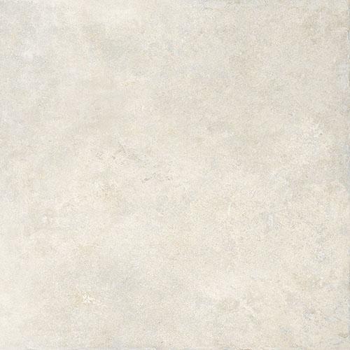 BOSTON WHITE 60X60