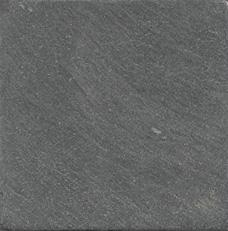SLATE GRAFITE 9.8X9.8